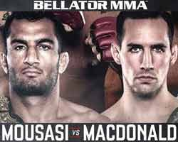 mousasi-macdonald-fight-bellator-206-poster