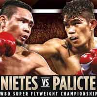 nietes-palicte-fight-poster-2018-09-08