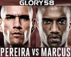 pereira-marcus-2-fight-glory-58-poster