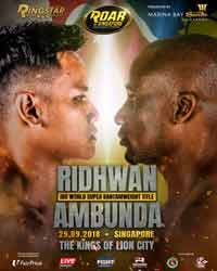 ridhwan-ambunda-fight-poster-2018-09-29