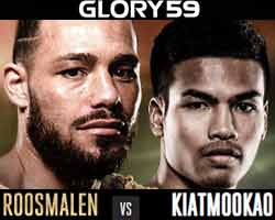 roosmalen-kiatmookao-2-fight-glory-59-poster