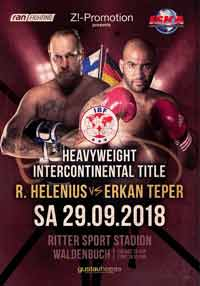 teper-helenius-fight-poster-2018-09-29