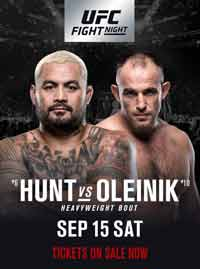 ufc-fight-night-136-poster-hunt-oleynik
