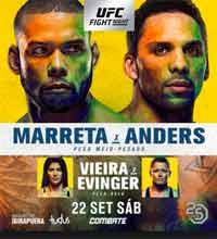 ufc-fight-night-137-poster-santos-anders