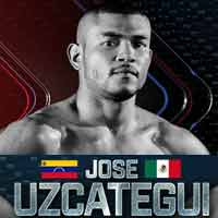 uzcategui-maderna-fight-poster-2018-09-28