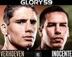 verhoeven-inocente-fight-glory-59-poster