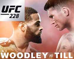 woodley-till-fight-ufc-228-poster