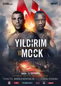 yildirim-mock-fight-poster-2018-09-15