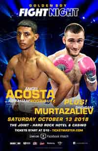 acosta-rodriguez-fight-poster-2018-10-13