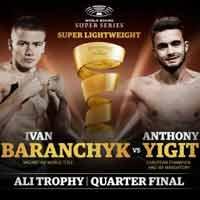 baranchyk-yigit-fight-poster-2018-10-27