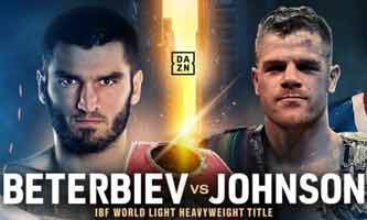 beterbiev-johnson-fight-poster-2018-10-06