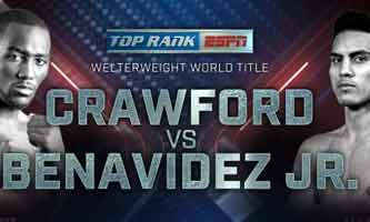 crawford-benavidez-fight-poster-2018-10-13