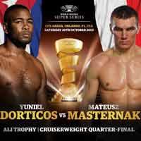 dorticos-masternak-fight-poster-2018-10-20