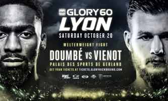 doumbe-vienot-fight-glory-60-poster