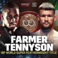 farmer-tennyson-fight-poster-2018-10-20