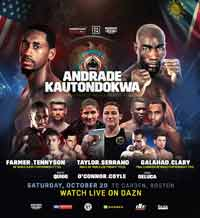 galahad-clary-fight-poster-2018-10-20