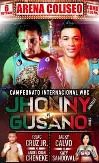 gonzalez-rojas-fight-poster-2018-10-06