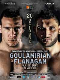 goulamirian-flanagan-fight-poster-2018-10-20