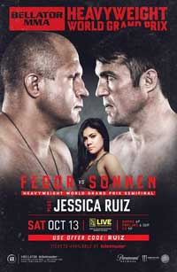 henderson-awad-fight-bellator-208-poster
