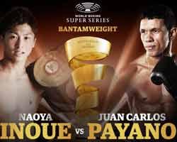 inoue-payano-fight-poster-2018-10-07