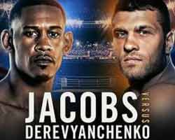 jacobs-derevyanchenko-fight-poster-2018-10-27