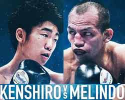 ken-shiro-melindo-fight-poster-2018-10-07