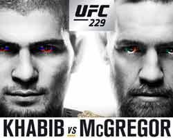khabib-mcgregor-fight-ufc-229-poster