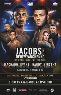machado-evans-fight-poster-2018-10-27