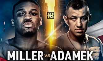 miller-adamek-fight-poster-2018-10-06