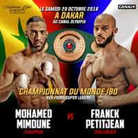 mimoune-petitjean-fight-poster-2018-10-20