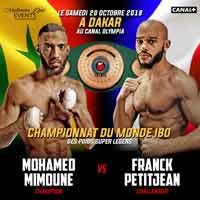 mimoune-petitjean-fight-poster-2018-10-20