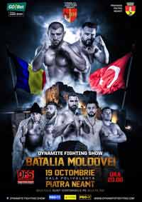 morosanu-ozer-fight-dfs-dynamite-2018-10-19-poster
