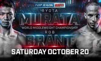 murata-brant-fight-poster-2018-10-20