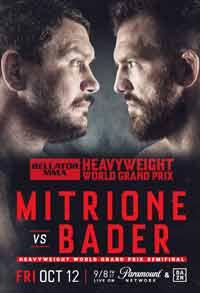 nelson-kharitonov-fight-bellator-207-poster
