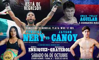 nery-canoy-fight-poster-2018-10-06