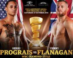 prograis-flanagan-fight-poster-2018-10-27