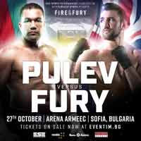 pulev-fury-fight-poster-2018-10-27