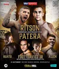 ritson-patera-fight-poster-2018-10-13