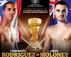 rodriguez-moloney-fight-poster-2018-10-20