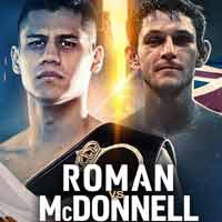roman-mcdonnell-fight-poster-2018-10-06