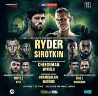 ryder-sirotkin-fight-poster-2018-10-27