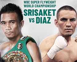 srisaket-sor-rungvisai-diaz-fight-poster-2018-10-06