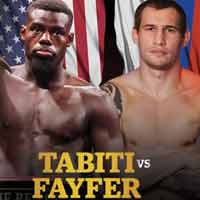 tabiti-fayfer-fight-poster-2018-10-13