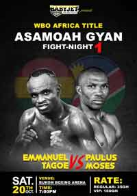tagoe-moses-fight-poster-2018-10-20