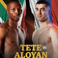 tete-aloyan-fight-poster-2018-10-13