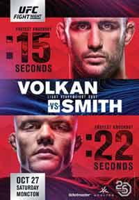 ufc-fight-night-138-poster-volkan-oezdemir-smith