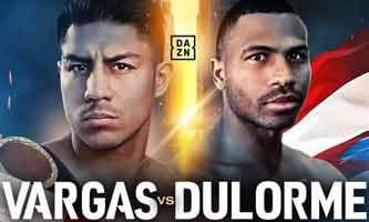 vargas-dulorme-fight-poster-2018-10-06