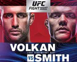 volkan-smith-fight-ufc-fight-night-138-poster
