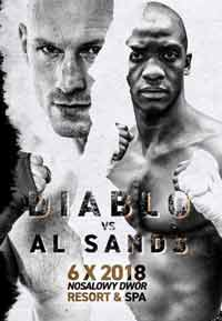 wlodarczyk-sands-fight-poster-2018-10-06