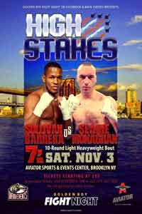 barrera-monaghan-fight-poster-2018-11-03